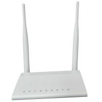 Wireless Fiber-optic Router 2T2R 300Mbps VWN324RF